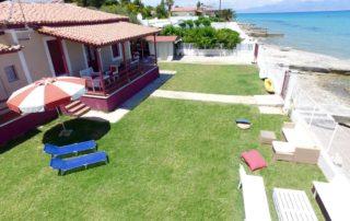 Villa-Angelos