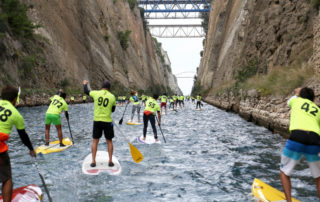 corinth-canal-activities
