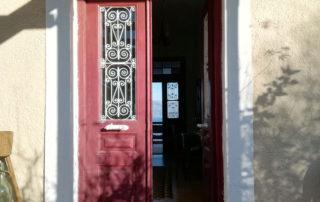 villa-aggelos-11