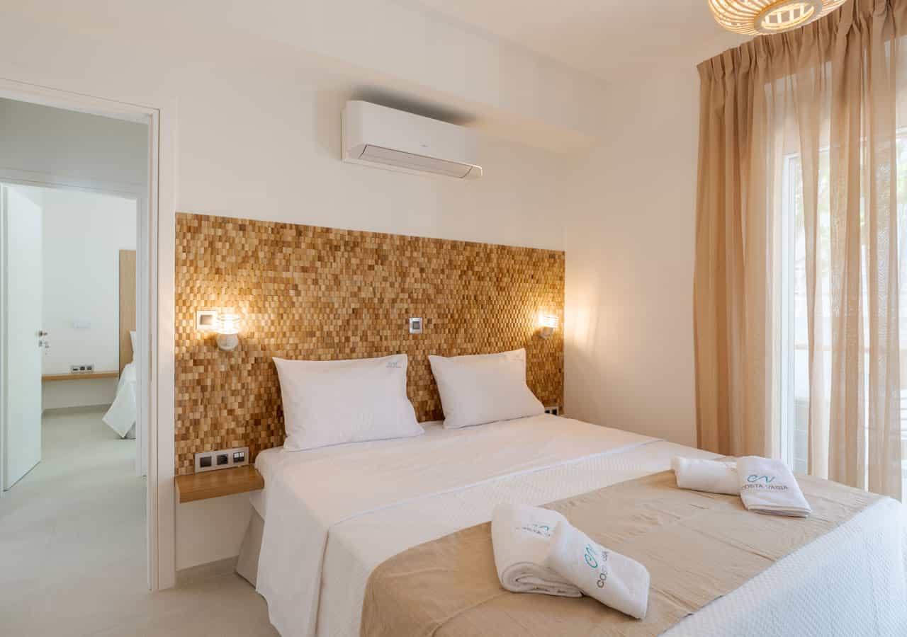 Medea-Bedroom-A1