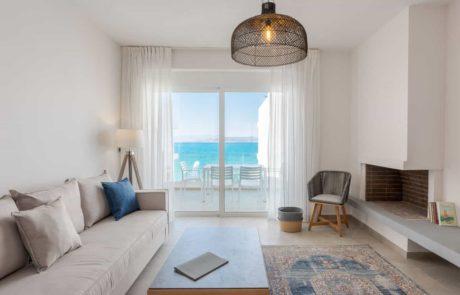 Poseidon-Living-Room-2
