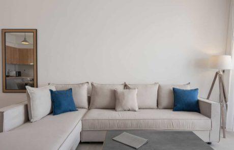 Poseidon-Living-Room-4