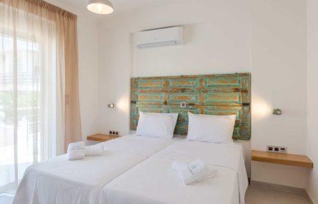 Sikyon-Bedroom-A1