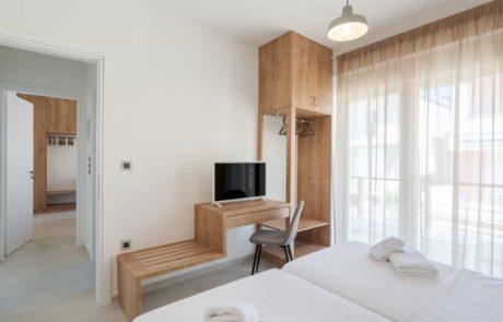 Sikyon-Bedroom-A2
