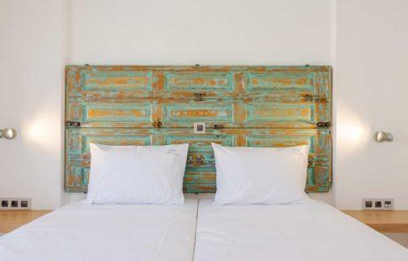 Sikyon-Bedroom-A4