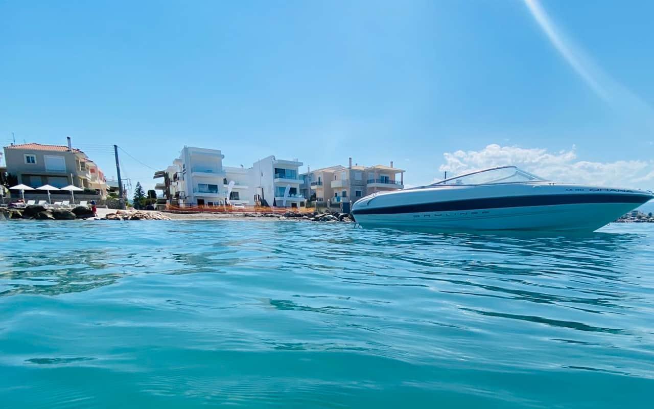 yacht-costa-vasia_1
