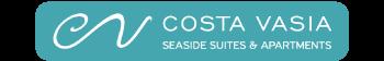 Costa Vasia Logo